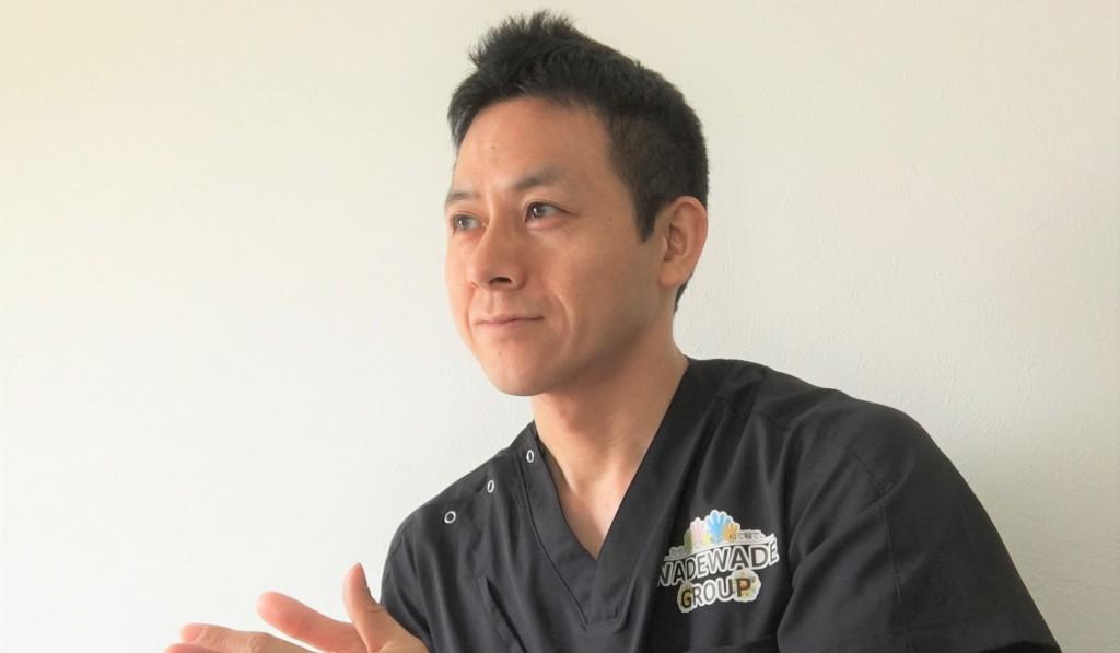 kawakami00